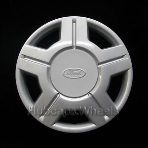 Ford Windstar 15 Inch Hubcap 2001 2003 Professionally Reconditioned
