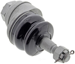 Suspension Ball Joint Front Upper Mevotech Ms25522