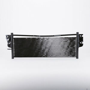 Automatic Transmission Oil Cooler For 2016 2017 Nissan Titan Xd