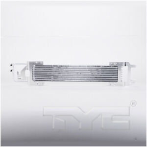 Automatic Transmission Oil Cooler For 2002 2007 Saturn Vue 2003 2004 2005 Tyc