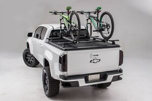 Tonneau Cover For 2009 2018 Ford F150 2010 2011 2012 2013 2014 2015 Undercover
