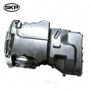 Oil Pan For 2001 2011 Ford Ranger 2 3l 4 Cyl 2002 2003 2004 2005 2006 2007 2008