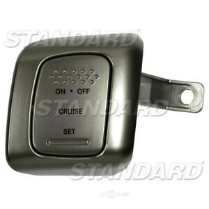 Left Cruise Control Switch For 2007 2009 Chrysler Aspen 2008 Smp Cca1300