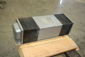 Dongan 9 Kva Control Transformer 480v To 240 120 3 Phase