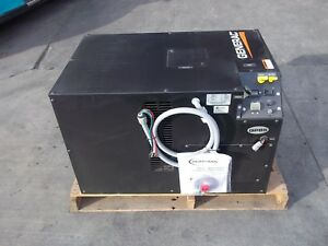 Generac Quietpact 85d Liquid cooled Recreational Generator 0058510