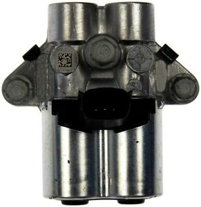 Engine Variable Timing Solenoid Rear Dorman 916 806