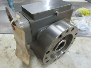 Winsmith Gear Stainless Steel Gear Reducer