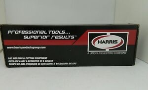 Harris Torch Handle Vh10 1400424