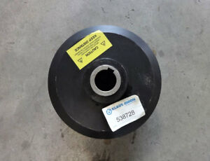 Klaus Union Outer Magnet Carrier Pump Part 538728