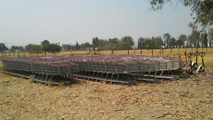 Used Grocery Shopping Carts Shopping Carts Wholesale Commercial Retail