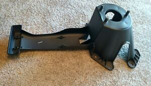 Jeep Wrangler Jk Spare Tire Carrier 2007 2017 New Jeep Take Off