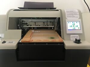 Printing And Sublimation Machines Combo Or Each One Everything Is Perfect