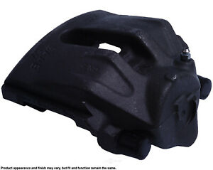 Front Right Brake Caliper For 1988 1998 Saab 9000 Turbocharged 1996 1989 Cardone