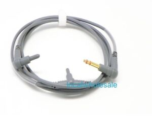 Fisher Paykel Temperature Probe Mr730 mr720 mr700 mr480 Compatible