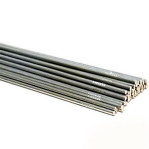 Er316l 1 8 X 36 10 lbs Stainless Steel Tig Welding Filler Rod 10 lbs