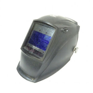 Miller Digital Elite Auto adjusting Welding Mask