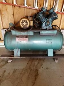 Commercial Air Compressor Air Dryer