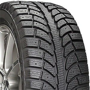 205 65 R15 94t Sl Bsw Gt Radial Champiro Icepro Set Of 4 Tires