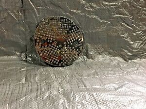 Waring Commercial Food Processor Grating Disc Attachment Cfp26 1 16