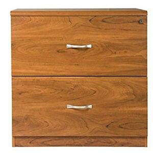 American Furniture Classics Lateral File With 2 drawer