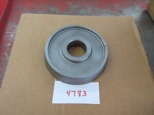 Ammco 4783 Brake Lathe Centering Cone Used