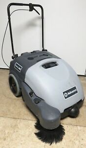 Advance Terra 28b Cordless Sweeper 9084702010