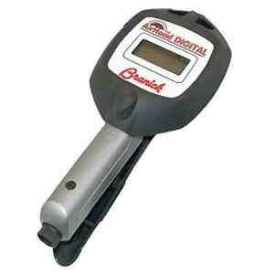 Branick 60 0249 Digital Tire Inflator 6 Hose Twin Angled 0 174 Psi