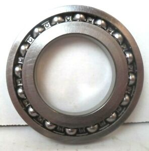 Radial deep Groove Ball Bearing Fits Voith Turbo And Others P n 16008c3