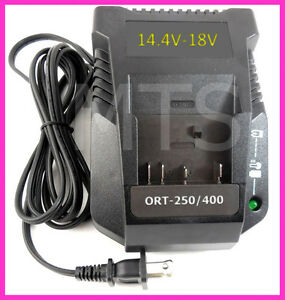new Orgapack Replacement Battery Charger Ort 250 Ort 400 Strapping 2188 002