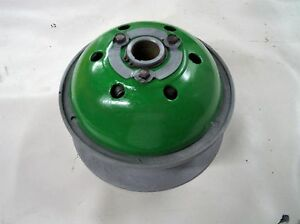John Deere Gator Amt 600 622 626 Primary Clutch Used