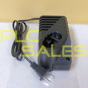 Orgapack Or t 50 Or t 200 Strapping Tool Charger 7 2v 18v Batteries new
