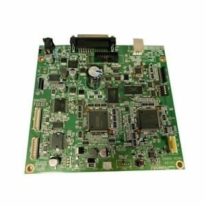 Original Roland Main Board Roland Gx 24 Cutting Plotters Mainboard 6877009090