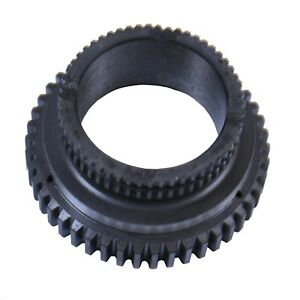 Omix Ada 18680 16 Np242 Drive Sprocket For 93 98 Jeep Grand Cherokee Zj