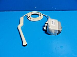 Philips C9 4ec Curved Ultrasound Transducer For Philips Hd9 Hd3 15726