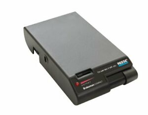 Compact Brake Controller Control Trailer Timed Brakeman Reese Towpower Electric
