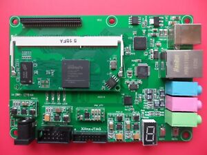 Fpga Board In Stock | JM Builder Supply and Equipment Resources