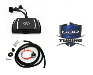 Gdp Tuning Ez Lynk 2 W Free Sotf Switch For 2011 2019 Ford 6 7l Powerstroke