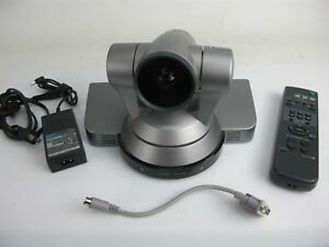 Sony Evi hd1 Hd Color Video Conference Camera Visca Hd sdi 1080 Hi definition