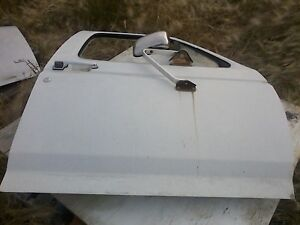 1993 Ford F150 F250 F350 Pass Door