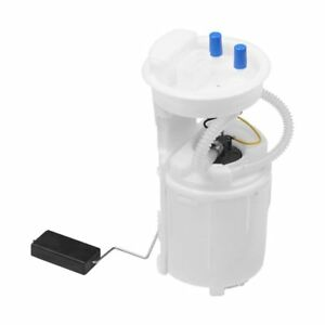 Fuel Pump Assembly Replaces E8424m Fits Mk4 Volkswagen Beetle Golf