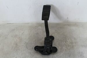 Gas Pedal Ford Mustang 17