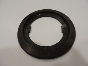 Vintage Horn Button Bezel Steering Wheel Center Ring 1920 S Packard Cadillac