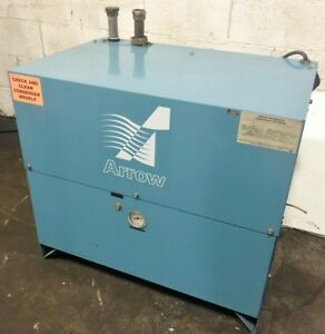 Aroow 21cfm Compressor Air Dryer 115v