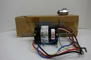 Fasco D1112 Air Conditioner Fan Electric Motor