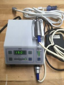 Dentsply Tulsa Dental Endo Motor