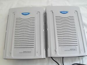 Nortel Bcm50 Business Communications Manager And Bcm50 Power Please Read Descrp