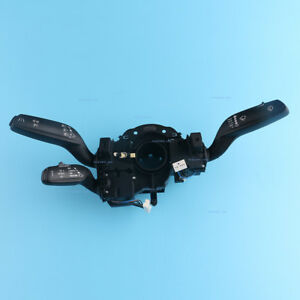 4g8953502p Steering Wheel Switches Combination Cruise Control For Audi A6 C7 4g