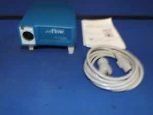 Enflow Iv Ac Power Supply Model 120 Output 28 5volts P n 91000120