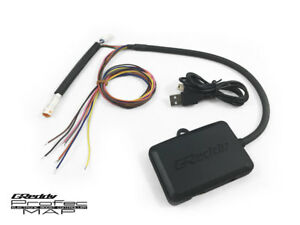 Greddy Profec Map Expansion Pack 15500215 For Profec Boost Controller Toyota
