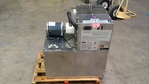 Perlick Draft Beer Power Pak Glycol System new Never Used